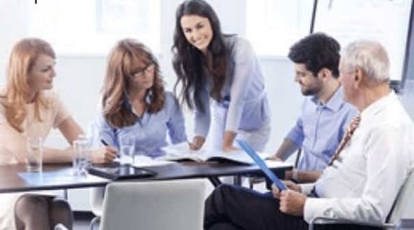 PQEC – Busca permanente pela melhoria da Gestão e dos Serviços Contábeis 5