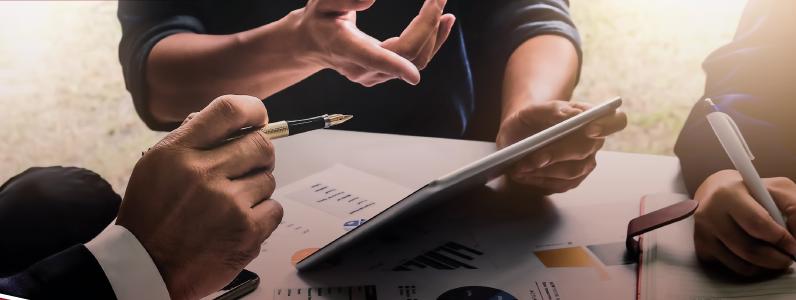 EFD-Reinf: Escrituração das contribuições previdenciárias não incidentes sobre a folha de pagamento e demais
